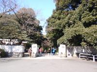 P2130259.JPGのサムネール画像