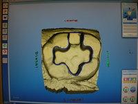 DSCN1125.JPGのサムネール画像のサムネール画像のサムネール画像