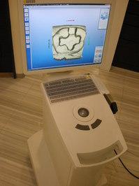 セラミックス 機械