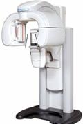 CT撮影診断による安心・安全なインプラント治療