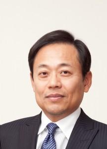 歯科麻酔医福田原先生