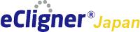ecligner_logo